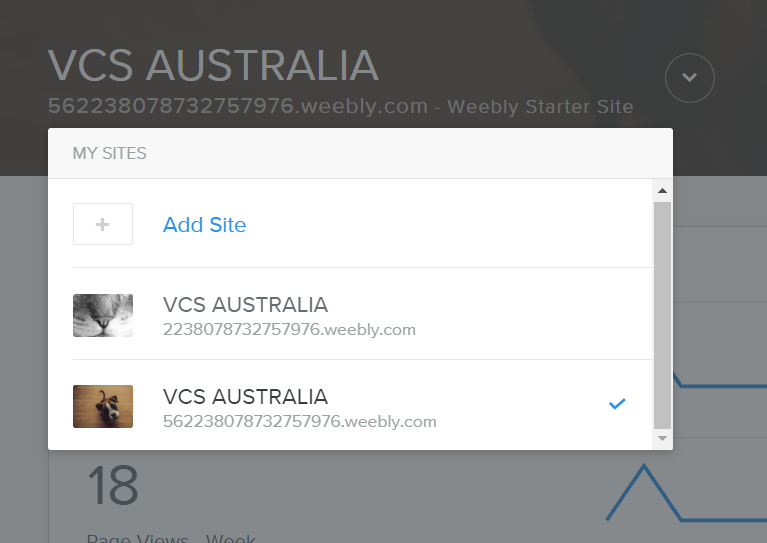 News Rss Feeddisplay Any Rss Feed On Your Weebly Site