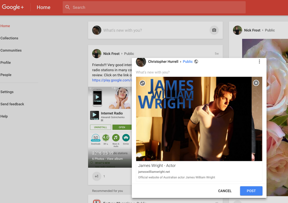 4. sharing in google plus - PERFECT.png