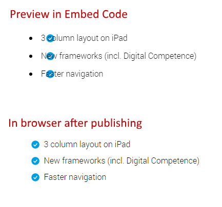 embed_code2.png
