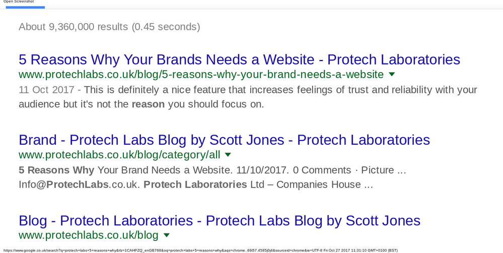 protech labs 5 reasons why - Google Search.png