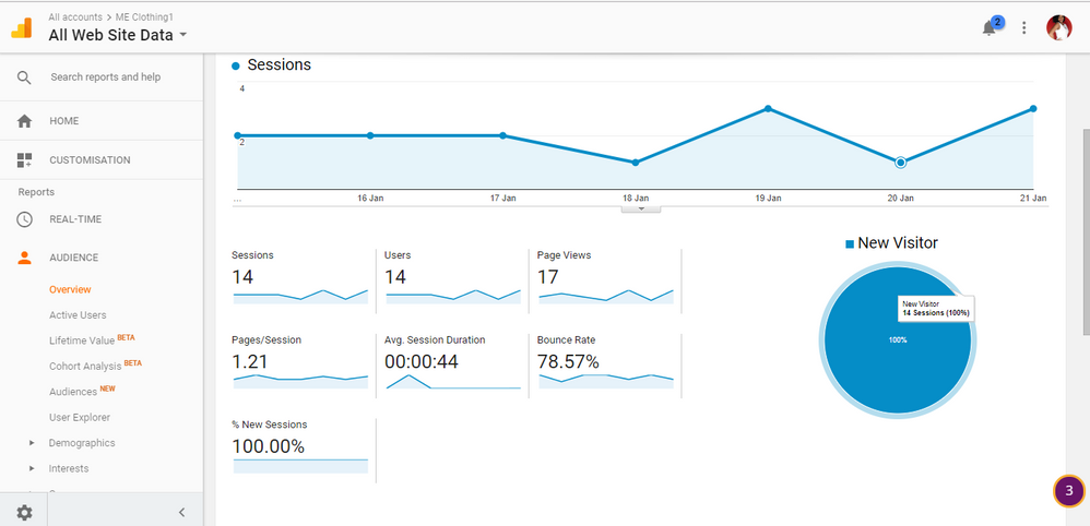 google bounce rate.PNG