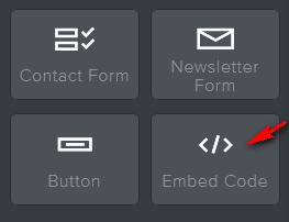 embed-button-weebly.png