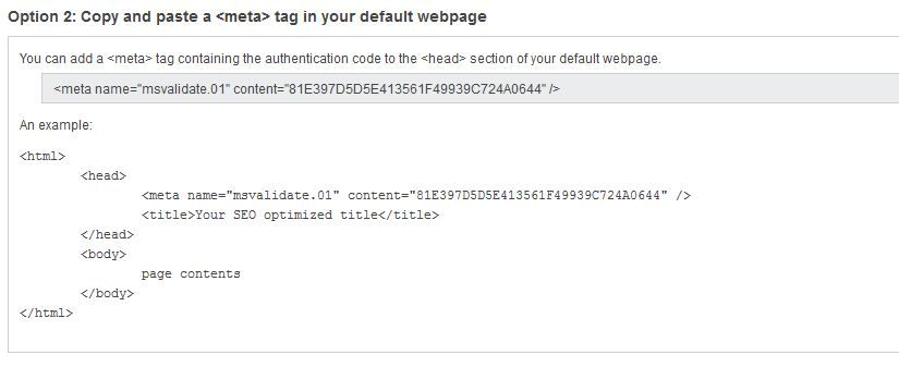 solved how do i access my sitemap weebly community